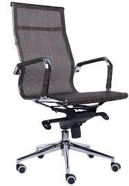 Офисное <b>кресло Everprof OPERA</b> Mesh сетка