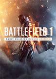 Battlefield <b>1</b> system requirements | Can I Run Battlefield <b>1</b>