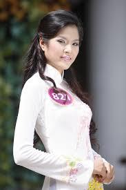 """Vietnam's Got Talent bán kết 7: Ngọt ngào """"điểm sáng"""" Hương Thảo"""