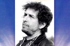 When <b>Bob Dylan</b> Unplugged for '<b>Good</b> as I Been to You'