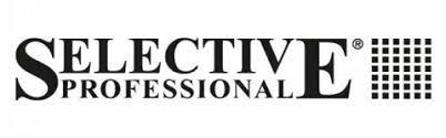 Купить <b>Selective</b> описание, отзывы и цены — Косметика ...