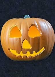 Light Up '<b>Halloween</b>' Movie <b>Pumpkin Props</b> Revealed | <b>Halloween</b> ...