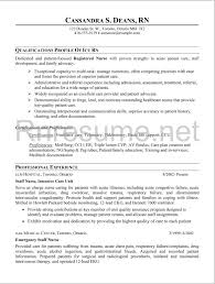 advocacy letter example informatin for letter cover letter sample neonatal nurse resume neonatal nurse resume