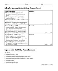 favorite person essay favorite person essay rubric