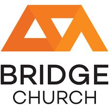 Bridge Church - Fort Saskatchewan