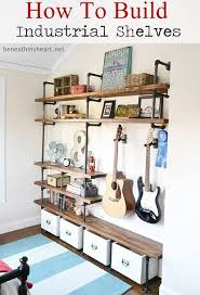 1000 ideas about industrial bedroom furniture on pinterest industrial dining rooms shop fittings and industrial bedroom build industrial furniture