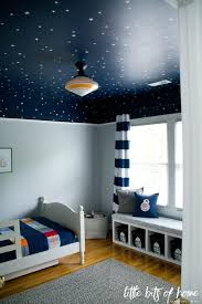 bedroom kid:  ideas about kid bedrooms on pinterest kids furniture bedrooms and kids bedroom sets