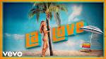 L.A. Love (La La)
