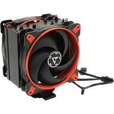 <b>Кулер</b> для процессора <b>Arctic Freezer 34</b> Red eSports DUO ...