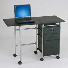 home office small office space design what percentage can you claim for home office small best office space design