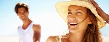 <b>Sunscreen</b> For Your <b>Face</b>   <b>Sun Protection</b>   NIVEA – NIVEA