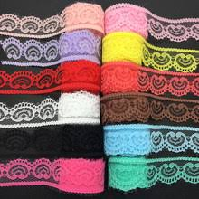 Compare Prices on <b>Lace Trim 10yard</b>- Online Shopping/Buy Low ...
