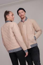 Распродажа мужской одежды в стиле Куртка - купить в Москве, в ...