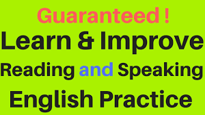 learn speaking english fluently acirc curren reading english practice learn speaking english fluently acirc158curren reading english practice acirc151143 short english essay lessons
