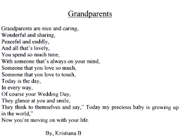 National-Grandparents-Day-Poems-3.gif