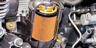 <b>Cartridge Oil Filters</b>: 10 Tips to Prevent Comebacks - Know Your Parts
