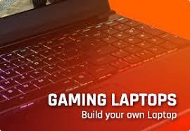 <b>Gaming</b> PCs   Custom <b>Gaming</b> Computers   Cyberpower UK