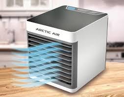 Мини кондиционер (<b>охладитель</b>) <b>Arctic Air</b> G2 Ultra на IZI.ua ...