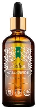 <b>Массажное масло для подтяжки</b> кожи No6 Firming &amp