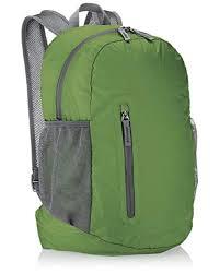 <b>Side</b> Strap Bags for <b>Men</b>: Amazon.com