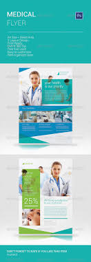 home care flyer templates health nursing homes and therapy medical flyer