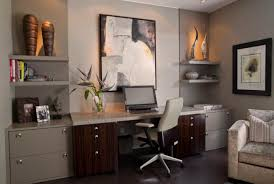 wonderful cool glass desk office gallery of amazing home office furnitur collections pertaining to home amazing home office white desk 5 small