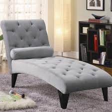 bedroom stylish long chair for keywords suggestions chaise lounge furniture chairs bedroom chaise lounge