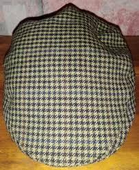 Шерстяная кепка <b>luxury caps</b> на IZI.ua (4344039)