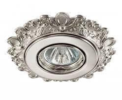 <b>370269 Novotech</b> серии Ligna - встраиваемый <b>светильник</b>: купить ...