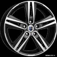 Колесные диски K&K 17, 5x139.70 - Купить новые и БУ литые ...