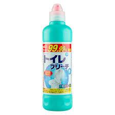 <b>Гель</b> чистящий для туалета `<b>ROCKET SOAP</b>` 500 мл купить в ...