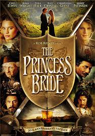 Image result for Princess Bride