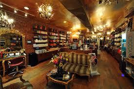 delacqua salon best lighting for a salon
