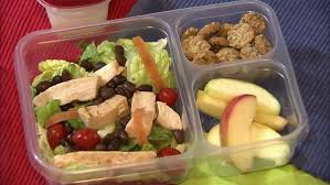 Image result for lunch ideas