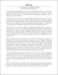 example of a biographical essay example of a biography essay sample biographical essaybiography essay examples galidia i m a secret resume drinker bio essay engineering financial