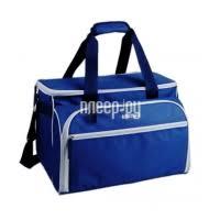 Туризм, спорт, отдых - Сумки, рюкзаки, чемоданы - <b>Термосумки</b> ...