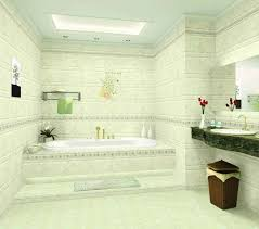 images of bathroom tile bathroom tile designs gallery bathroom tile designs gallery bathroom tile designs gallery