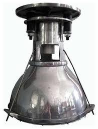 industrial ceiling mounted spotlight industrial spot lights ceiling mounted spot light