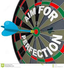 Image result for pics of bulls eye