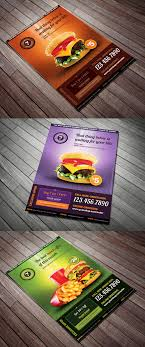 restaurant menu offer flyer by saptarang on restaurant menu offer flyer by saptarang
