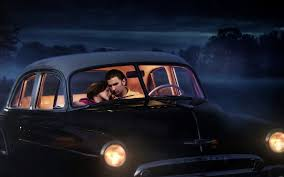 o henry my theatre cafe review of lootera the last leaf that never ers