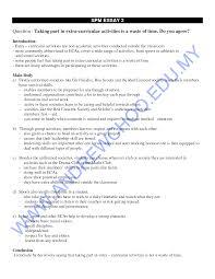 english essay formats spm   henry v analysis essay    spm format of essay writing in english format of essay writing in english uk essay writing sample statement of purpose format english