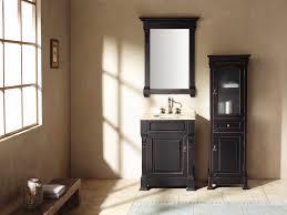 bathroom vanity mirror ideas modest classy: bathroom mirror affordable furniture vertical