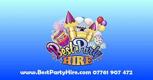 <b>Stars</b> and <b>balloons castle</b> | Children's Bouncy <b>Castle</b> | Best Party HIre