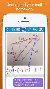 Cpm homework help geometry in construction foreman