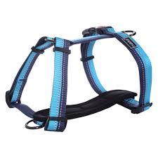 <b>Шлейки для собак Rukka</b> - купить шлейки для собак Рака, цены в ...