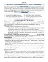 public relations resume skills public relations executive resume public relations resume skills