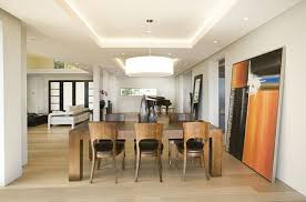 home decorating trends homedit ceiling tray lighting