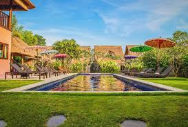 Hotel <b>United Colors of</b> Bali Resort - Deals, Photos & Reviews