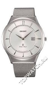 <b>Orient GW03005W</b> | FGW03005W